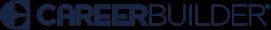 Cb logo clue