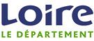 CONSEIL DEPARTEMENTAL DE LA LOIRE