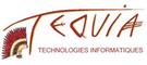 TEQUIA TECHNOLOGIES INFORMATIQUES