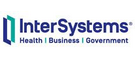 InterSystems France