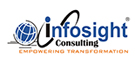 Infosight Consulting Services