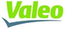 Valeo France