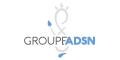 Groupe ADSN