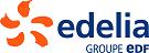 EDELIA groupe EDF