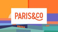 Paris&Co Incubateurs